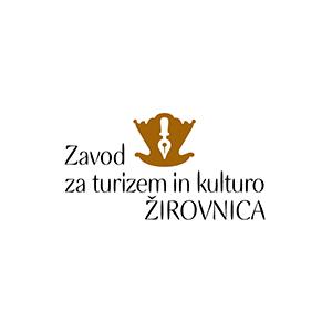 Zavod za turizem in kulturo Žirovnica
